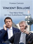vincent bolloré. the new ...
