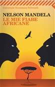 le mie fiabe africane