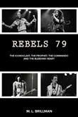 rebels 79: the iconoclast...