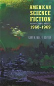 american science fiction:...
