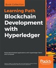 blockchain development wi...