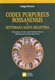 codex purpureus rossanens...