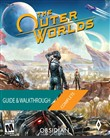 The Outer Worlds: The Complete Guide & Walkthrough