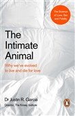 The Intimate Animal