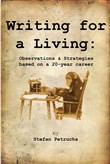 writing for a living