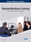 Remote Workforce Training