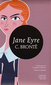 jane eyre. ediz. integral...