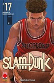Slam Dunk. Vol. 17