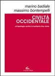 civiltà occidentale. un'a...
