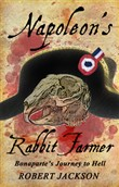 napoleon's rabbit farmer