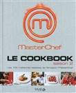 MasterChef Le Cookbook
