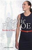 Sophie Pascoe - Stroke of Fate