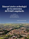 Journal of ancient topography. Rivista di topografia antica Vol. 9