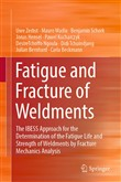 fatigue and fracture of w...