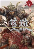 Sekiro Side Story: Hanbei the Undying, Chapter 1