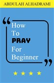 How To Pray Fo Beginer
