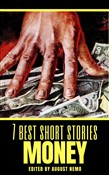 7 best short stories: Money