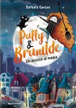 Puffy & Brunilde. Un pizzico di magia