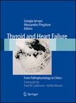 Thyroid and heart failure. From pathophysiology to clinics