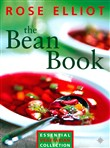 the bean book: essential ...
