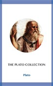 The Plato Collection
