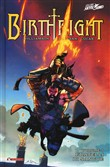 Birthright. Vol. 7: Fratelli di sangue