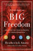 a little book on big free...