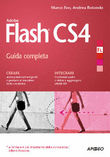 Flash CS4