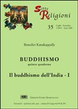 Buddhismo Vol. 5