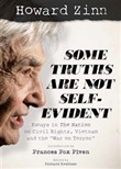 Howard Zinn, Some Truths Are Not Self-Evident