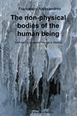 The non-physical bodies of the human being. Voyage in the destiny Vol. 6