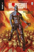 Bloodshot reborn. Vol. 6