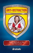 anti-distraction: quick m...