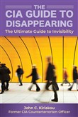 The CIA Guide to Disappearing