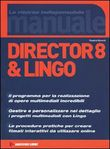Manuale Director 8 e Lingo