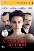 a dangerous method. dvd. ...