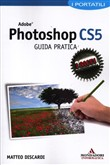 adobe photoshop cs5. gran...