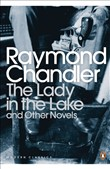 The Lady in the Lake and Other Novels