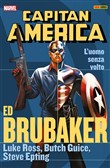 Capitan America Brubaker Collection 9