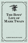 the boys' life of mark tw...