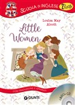 little women. con traduzi...
