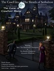 The Curse of Crawford Manor