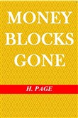Money Blocks Gone
