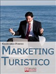 marketing turistico. stra...