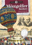 Scientists and inventors. The Montgolfier brothers. Con gadget