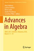 Advances in Algebra