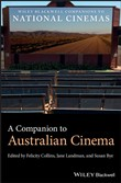 A Companion to Australian Cinema