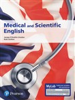 Medical and scientific English. Ediz. MyLab. Con Contenuto digitale per accesso on line
