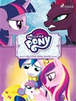 my little pony-sagor