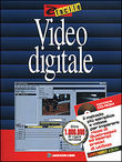 E' facile video digitale